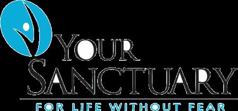 images/clients/your-sanctuary.png