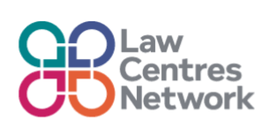images/clients/law-centres-network.png