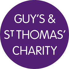 images/clients/guys-st-thomas-charity.png