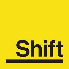 images/clients/shift-design.png