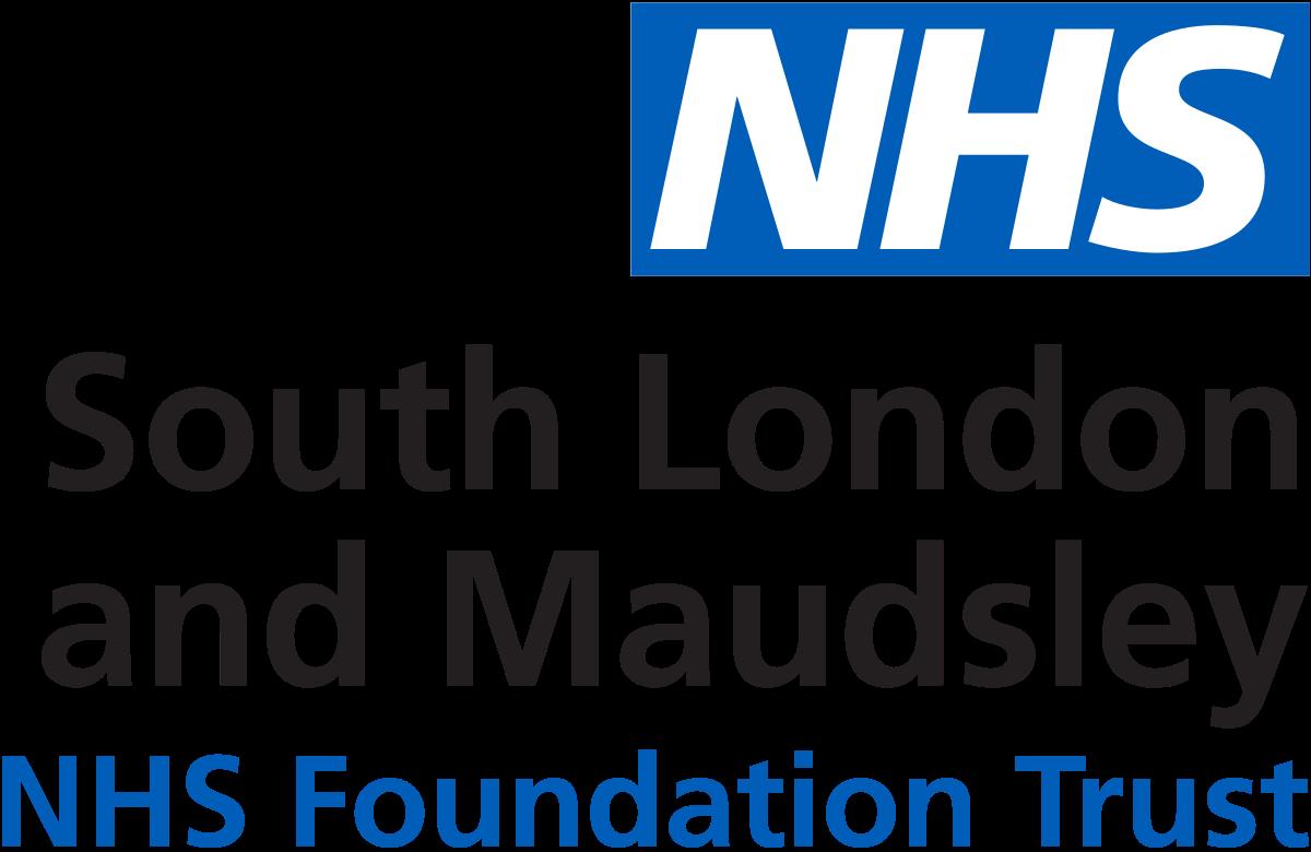 images/clients/south-london-maudsley-nhs-trust.png